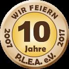 plea_button_10jahre_website_vorschau