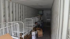 containerAfrica07.jpg